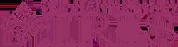 Школа-бутик Ароматерапии Ирис